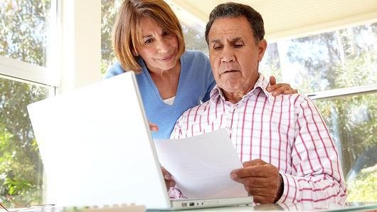 Wiek emerytalny powinien zostać zrównany
