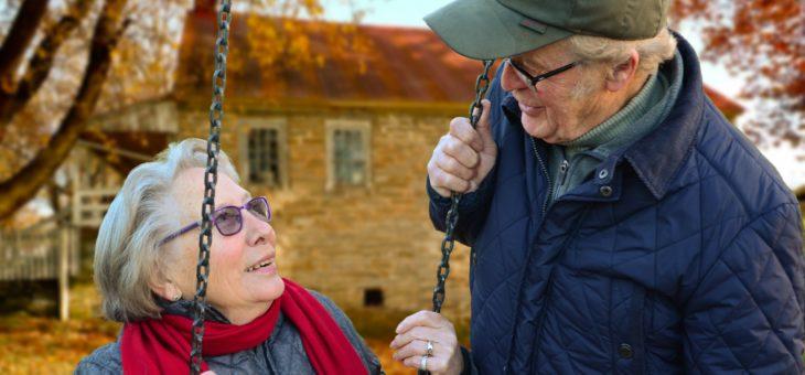 #EmeryturaPlus w 2019 roku jednak nie dla każdego emeryta – Oskar Sobolewski dla PRAWO.PL