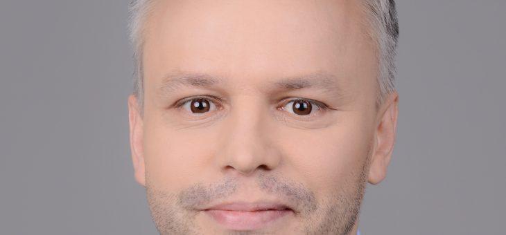mec. Adrian Prusik dla Rzeczpospolitej: OFE. Stracimy gdy Morawiecki oddał, a nie Tusk zabrał