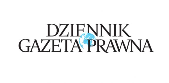Relacja z debaty dotyczącej Pracowniczych Planów Kapitałowych, zorganizowanej przez Dziennik Gazetę Prawną