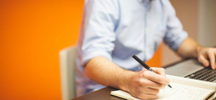 Pracownicze plany kapitałowe to wyzwanie dla pracodawców
