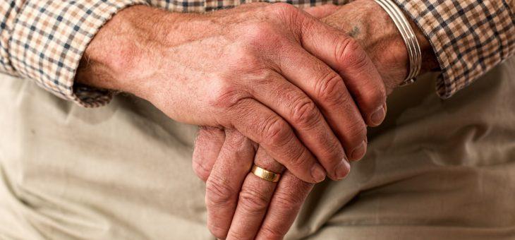 Starzenie się społeczeństwa to już nie prognoza, ale rzeczywistość. Debata emerytalna jeszcze przed nami – dr Antoni Kolek dla #DGP