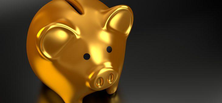 Czy państwo będzie mogło dobrać się do pieniędzy z PPK? – ekspert Instytutu Emerytalnego dla Rzeczpospolita