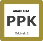 Odcinek 2 – Wycofanie środków z PPK