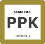 Odcinek 3 – Obowiązki pracodawcy w PPK