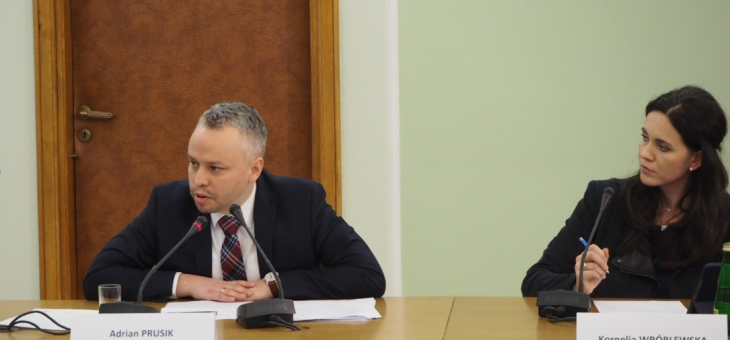 Tylko sąd przymusi do płatności na PPK – artykuł eksperta Instytutu Emerytalnego dla #Dziennik Gazeta Prawna