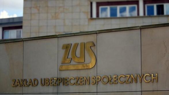 Money.pl: Rewolucja w ZUS. Bezgotówkowe emerytury, zmiany dla pracujących emerytów i dane dla ABW i CBA – komentarz Oskara Sobolewskiego