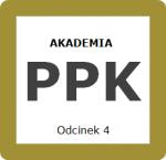 Odcinek 4 – Wybór usługodawcy w PPK