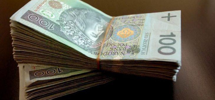 Gazeta Prawna: Plany kapitałowe bez limitu 30-krotności średniej pensji – komentarz dr. Marcina Wojewódki