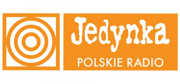 Jedynka – Polskie Radio: PPK – nowy pomysł na oszczędzanie na emeryturę. Dlaczego warto w nich pozostać?