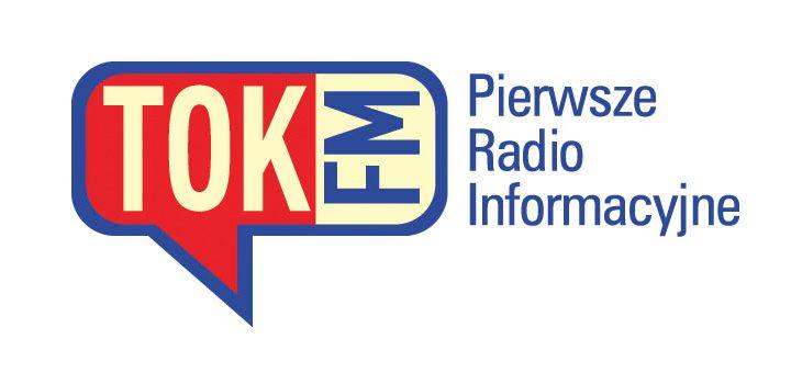 Audycja w TOK FM: Andrzej Duda podpisze ustawę o PPK. Pensje Polaków spadną, emerytury wzrosną? – rozmowa z dr. Marcinem Wojewódką