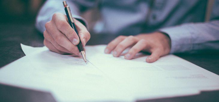 PRAWO.PL: Czy wzór deklaracji o rezygnacji z dokonywania wpłat do PPK to manipulacja? – dr Marcin Wojewódka