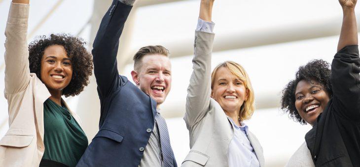 Gazeta Prawna: PPK atrakcyjne dla obcokrajowców, zwiększa szansę na uzyskanie prawa pobytu – komentują dr Antoni Kolek i dr Marcin Wojewódka