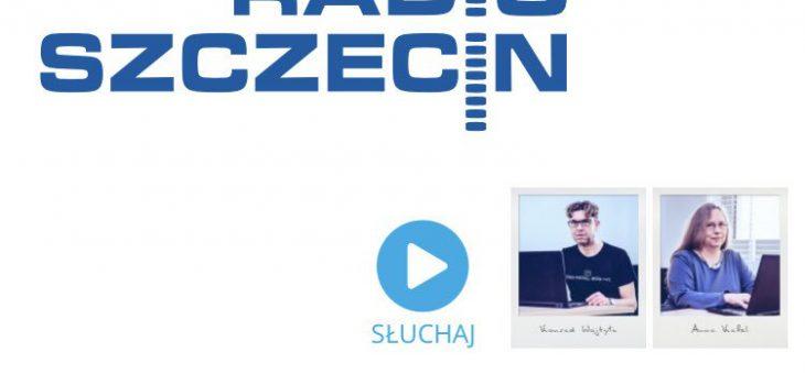 Radio Szczecin: Jubileusz 85-lecia ZUS i nierozwiązane problemy