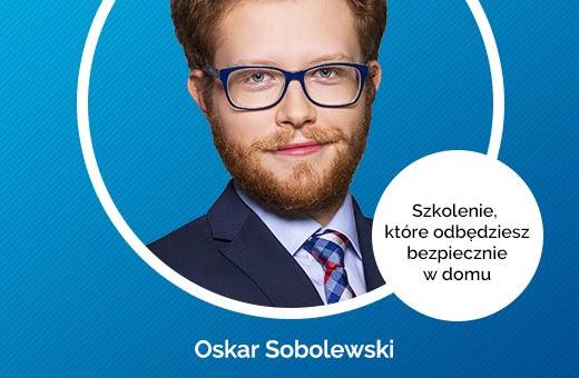 Szkolenie online – PPK w jednostce sektora finansów publicznych