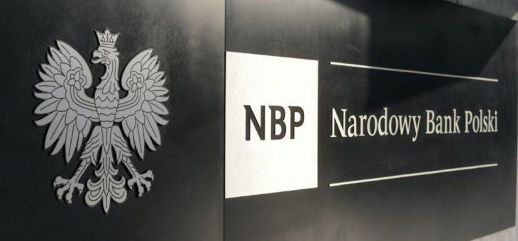 GAZETA.PL: NBP wskazuje na lukę w emeryturach. Ma nowy pomysł. Ekspert: Temat jest jak yeti – komentuje dr Marcin Wojewódka